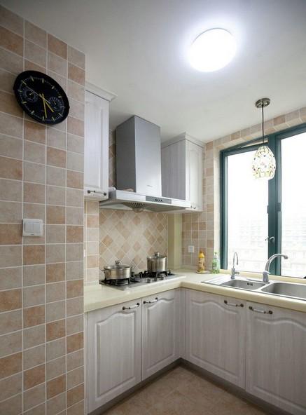 橱柜 厨房 家居 设计 装修 437_592 竖版 竖屏