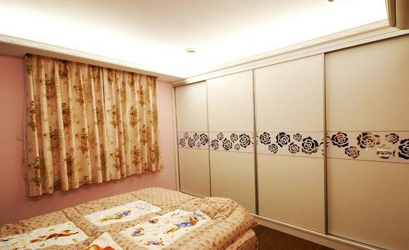 衣柜   衣柜设计图大全_整体 衣柜 设计 效果 图   衣柜门效