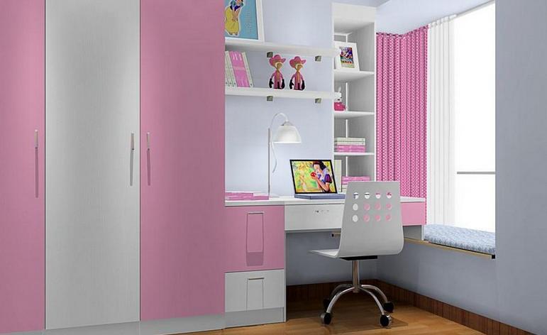 家居 起居室 设计 书房 装修 771_472
