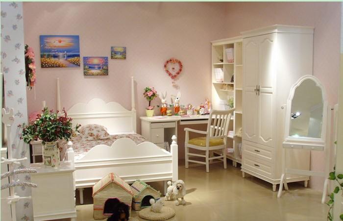 2014韩式家具十大品牌