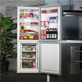 海尔冰箱温度调节有哪些方法