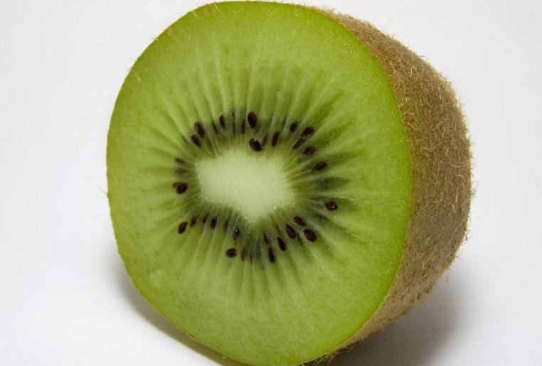 【保健水果】猕猴桃属于什么种类水果?