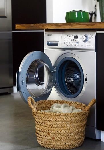 洗衣机的尺寸大小都有哪些?