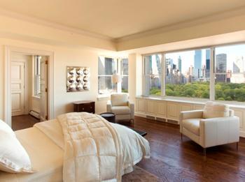 >房子装修设计具体内容            十,空间内部设计        1,家具