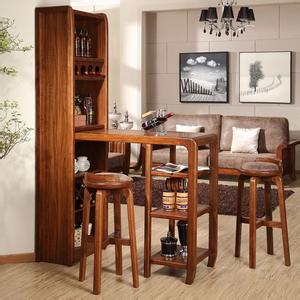 家用吧台尺寸是多少,需要注意哪些问题?