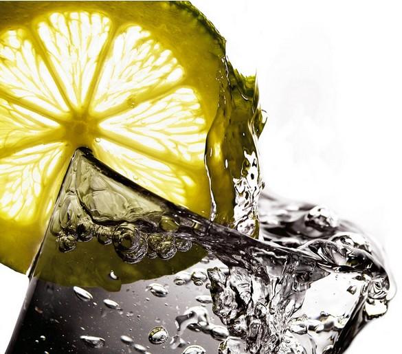 ... 水的功效與作用 檸檬水的做法_好工長網裝修百科