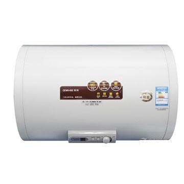 即热式电热水器十大品牌排名