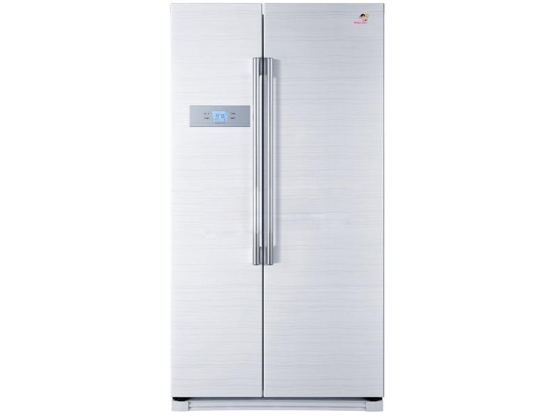 海尔冰箱压缩机价格是多少?