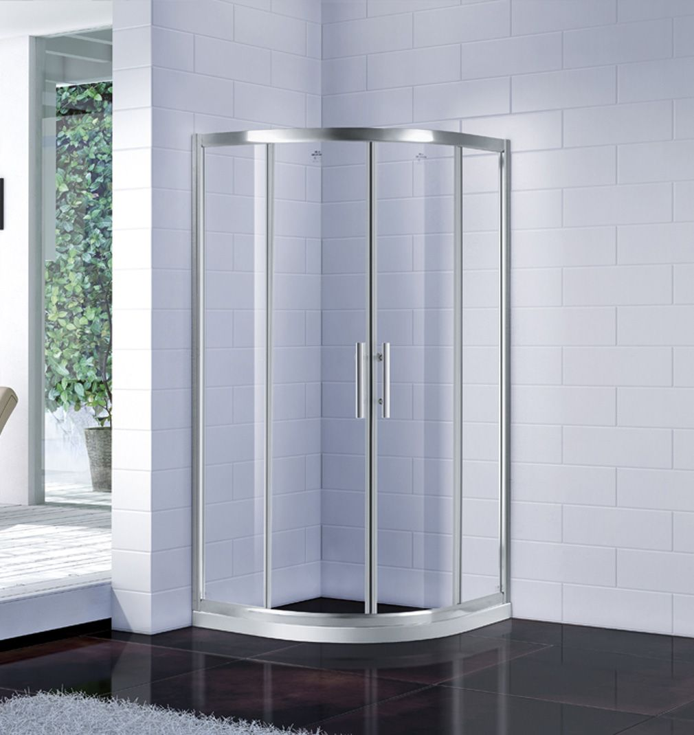 德立淋浴房价格_上海德立淋浴房德立淋浴房团购德立淋浴房产