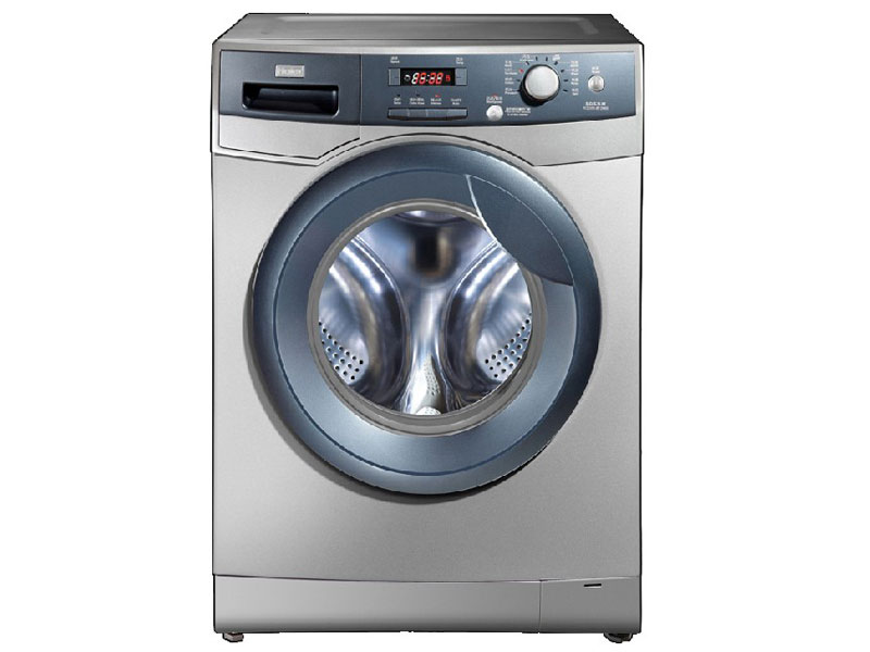 洗衣机线束,空调连接线,电器连接线价格 - 中国供应商