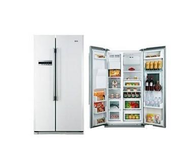 海尔冰箱温度调节 海尔冰箱怎么调节温度