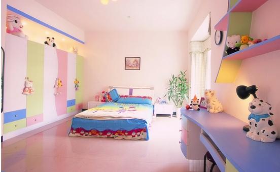 120平米房子装修 产品外观设计 自建房装修