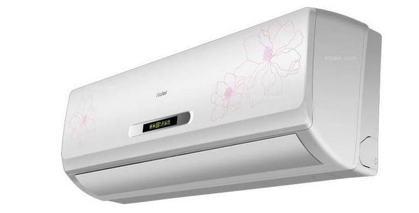 变频空调什么牌子好 变频空调品牌排名