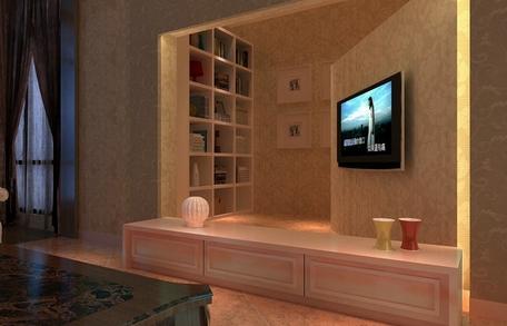 暗门设计_储藏室暗门设计效果图_卧室暗门装修效果图