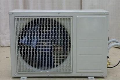 >空调室外机尺寸一般多大