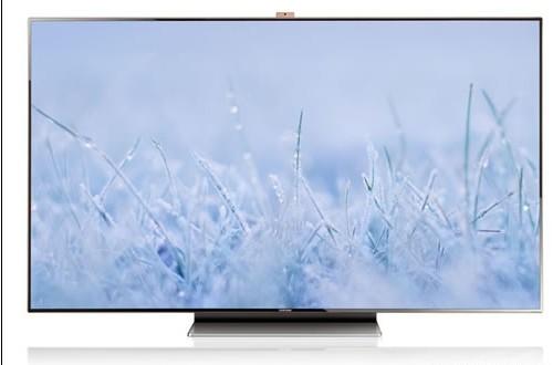 高清电视贴图素材
