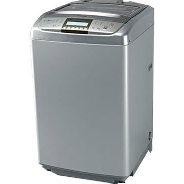 全自动洗衣机使用方法