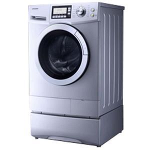 >小天鹅洗衣机怎么样