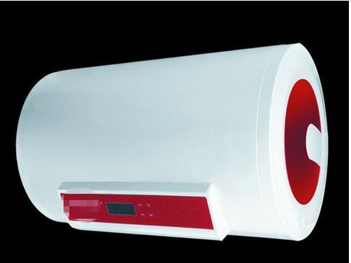 燃气热水器众多品牌中,有一款叫做林内燃气热水器。可能有些朋友还没有听说过这个品牌,那么林内燃气热水器怎么样?下面我们就一起来了解一下。  林内燃气热水器简介 林内燃气热水器源自日本,已有九十多年的历史,上海林内有限公司于1993年成立。林内燃气热水器已获得过多项荣誉,如全国用户满意产品、优质服务标兵品牌、上海厨卫电器十佳品牌等等。 林内热水器:一级标注热水器 它可以强制排气,即将热水器的进风与排气管道全部通向室外。由于完全与室内空气隔绝,因此更加安全,也是国外目前强制推行的热水器技术。林内工程师介绍。强制