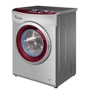 搅拌式洗衣机