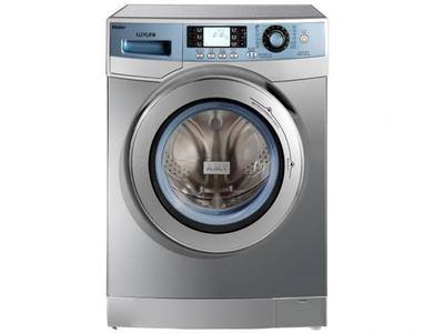 海尔洗衣机怎么样
