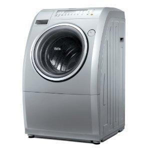 松下洗衣机怎么样