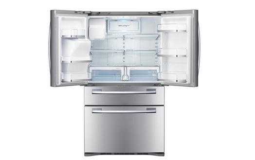 三星冰箱怎么样