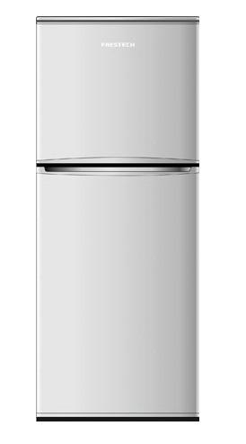 新飞冰箱因其出色的无氟与节能技术而被公认为中国家电绿色品牌,产