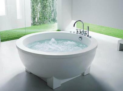 椭圆形浴缸最小尺寸介绍