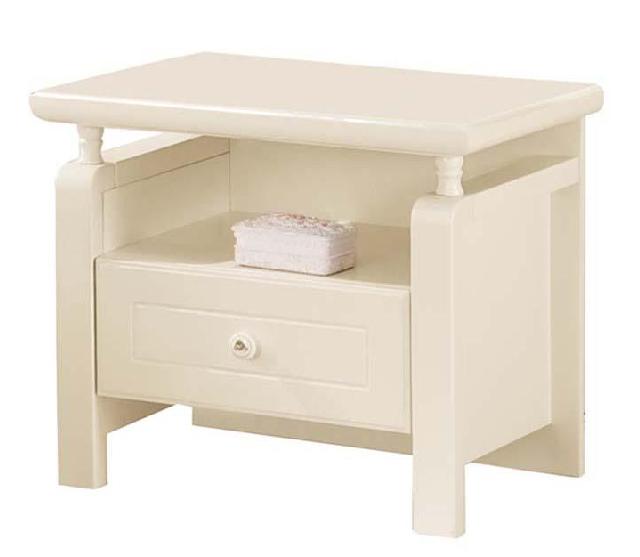 床头柜高度尺寸一般是多少
