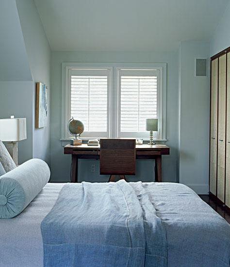 室內墻窗戶設計效果圖