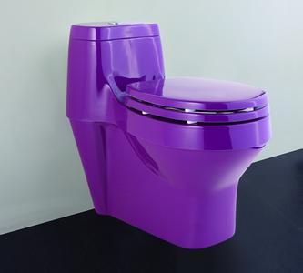 抽水马桶水箱漏水如何解决
