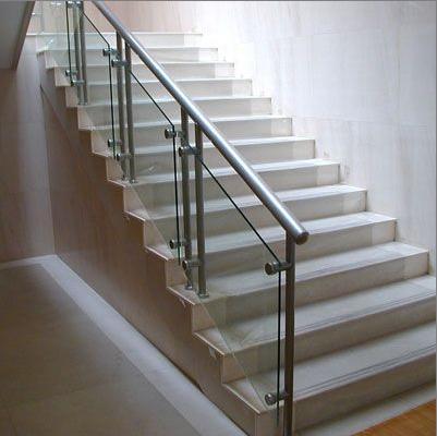 不锈钢楼梯扶手价格