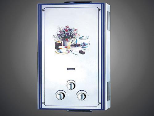 万和燃气热水器怎么样