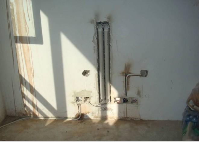 新房装修电路改造的验收标准是什么