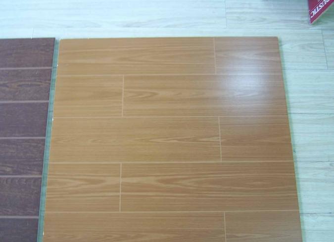 仿实木地板是什么 价格如何