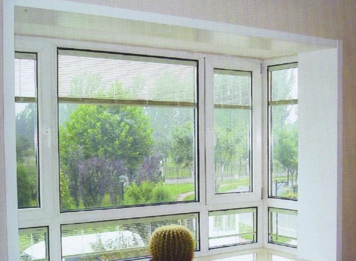 改善窗户隔音的方法