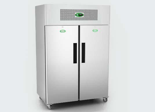 冰箱制冷系统的组成有哪些