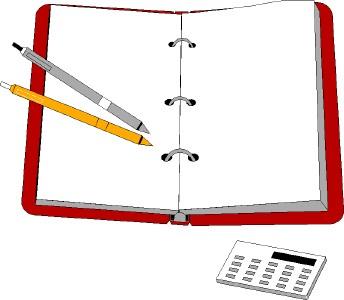 印章盒,复写板,海绵池,号码机,转轮印,橡皮筋,凭证盒,表单类,科目章