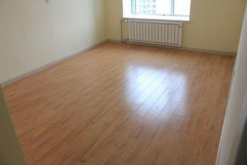 大自然实木地板 四籽木9195