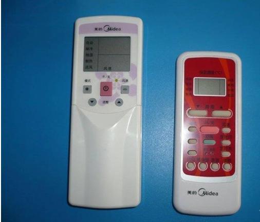 格力空调遥控器解锁方法图片