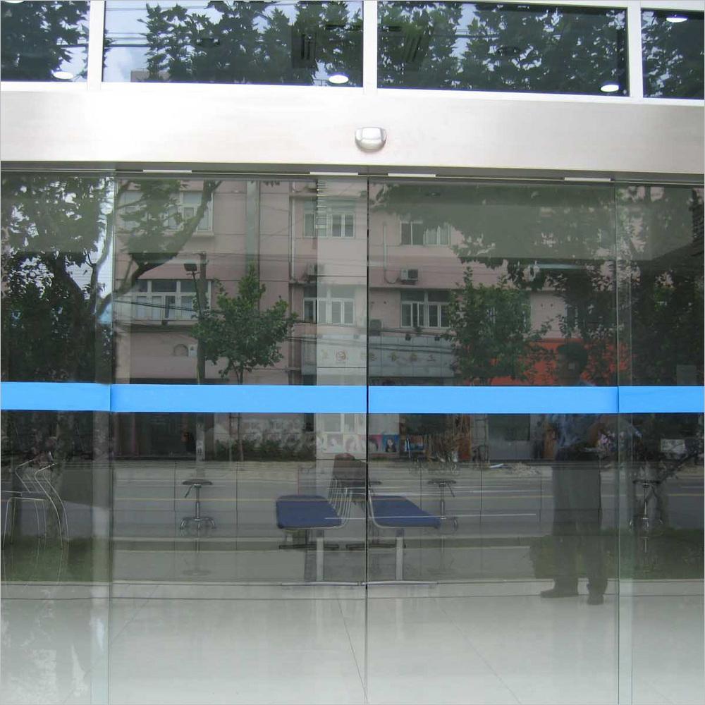 三水电动门安装队,三水电动玻璃门安装,维修工程