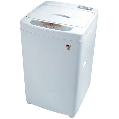 海尔小神童全自动洗衣机哪个型号好