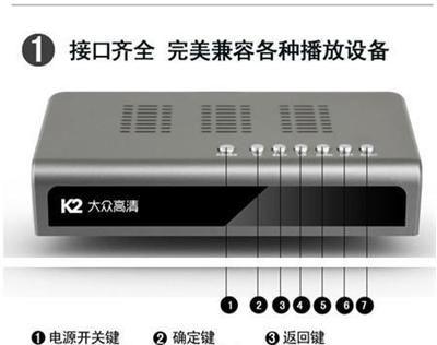 数字电视机顶盒破解_数字电视机顶盒破解频道-数字电视机顶盒破解频道