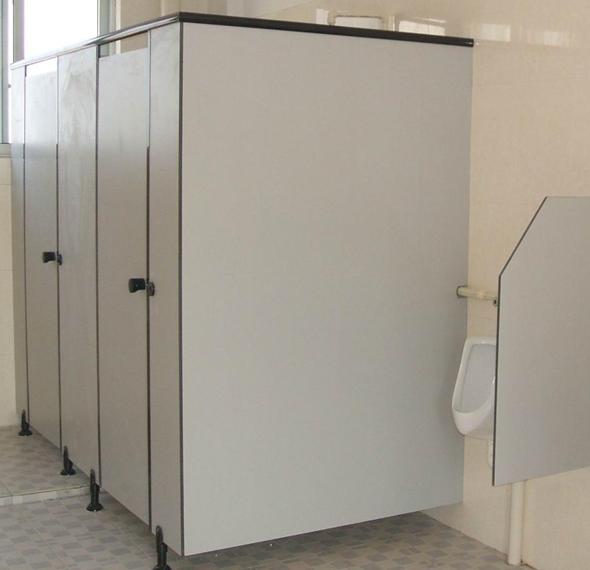 尺寸 】卫生间隔断尺寸标准是多少
