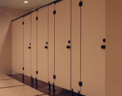 【卫生间隔断尺寸 】卫生间隔断尺寸标准是多少