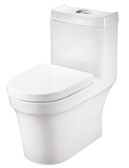 身为世界十大品牌之一的惠达想必吸引了不少想买座便器的人的目光,今天就让小编告诉您惠达马桶怎么样以及惠达马桶价格,为您的购买提供有效地指导。  惠达马桶怎么样   惠达卫浴是中国规模最大,历史最悠久的卫浴家居用品企业之一,曾获得卫浴-洁具十大品牌座便器-浴缸十大品牌知名(著名)陶瓷品牌中国驰名商标还获得中国名牌中国500最具价值品牌商务部重点培育和发展的中国出口名牌等称号。   该公司生产的座便器独有高平滑底釉+自洁釉双层施釉工艺,表面如镜,更具超强抗菌功效,持久洁净,健康呵护