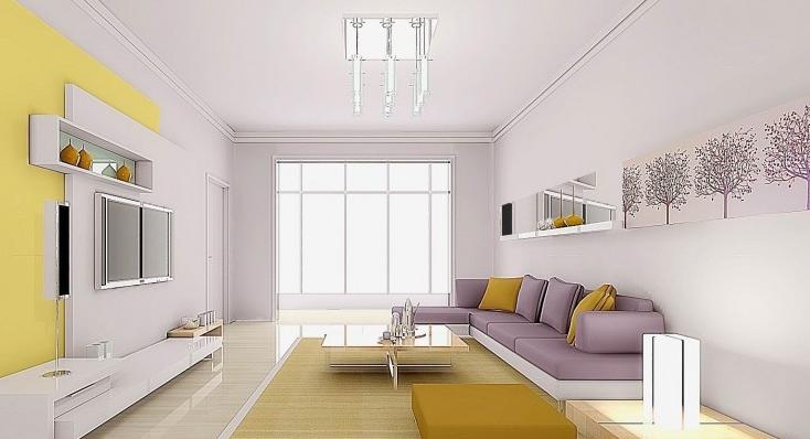 【装修房子的步骤】装修房子的流程有哪些