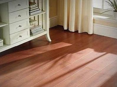【实木地板翻新】实木地板如何翻新