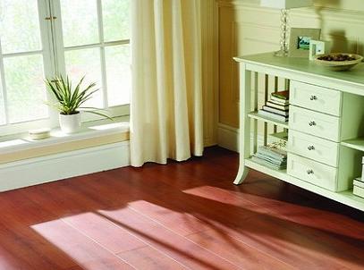【木地板种类】木地板种类有哪些
